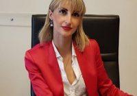 Intervista del Sole24ore all' Avv. Maria Rosaria Pace