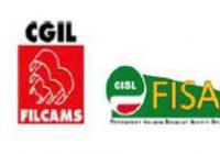 Comunicato Stampa a firma FNAARC e altre sigle sindacali