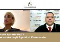 avvocato Pace