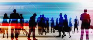 Contratti, obblighi e fiscalità per le imprese che si avvalgono di Rappresentanti e agenti di commercio