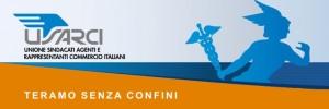 AgentiTeramoSenzaConfini