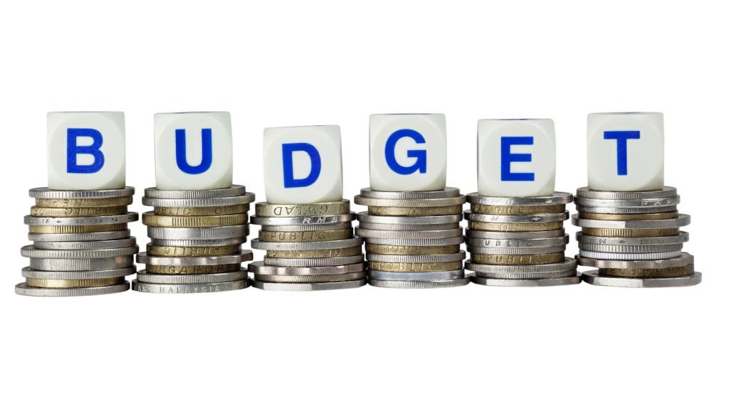 Mancato raggiugimento del budget