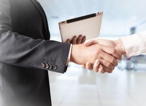 Agenti di Commercio, una categoria in continua evoluzione