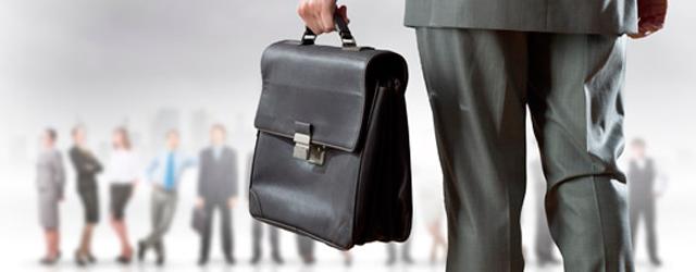 La distinzione tra agente, subagente e procacciatore d'affari