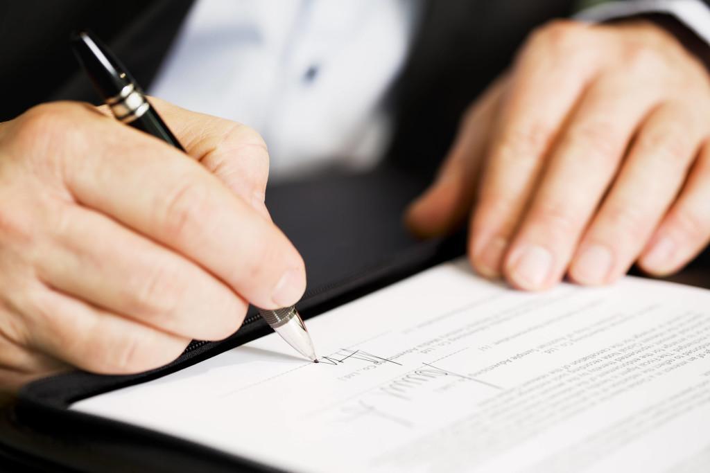 Diritto alla provvigione oltre il termine di cessazione del rapporto