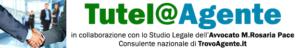 Tutel@Agente