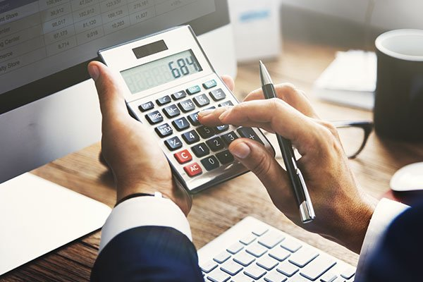 Agenti di Commercio: differimento al 30 aprile 2021 del ...