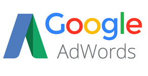 CAMPAGNA GOOGLE ADWORDS!
